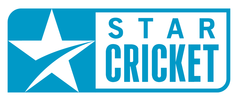 star cricket